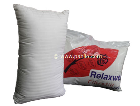 Royal Relax-well Pillow